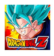 DRAGON BALL Z DOKKAN BATTLE 3.3.1 MOD APK