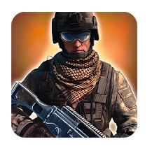 Code of War MOD APK v3.11