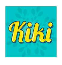 Kiki Live v2.6.6