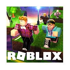 ROBLOX MOD APK v2.362.255825