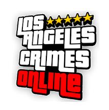 Los Angeles Crimes MOD APK v1.3.6 + Data