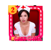 K-Pet Girl 2 MOD APK v1.0.3