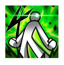 Anger Of Stick 4 MOD APK v1.1.7