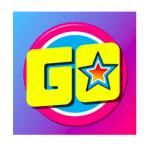 Gogo Live v2.6.8
