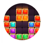 Block Puzzle Jewels v1.1.2