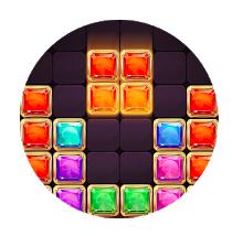 Block Puzzle Jewels v1.1.2