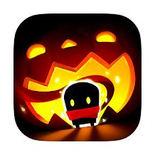 Soul Knight MOD APK v1.9.5
