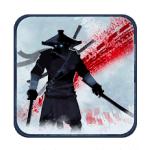 Ninja Arashi Mod Apk v1.4 (Unlimited Money)