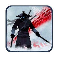 Ninja Arashi MOD APK v1.2