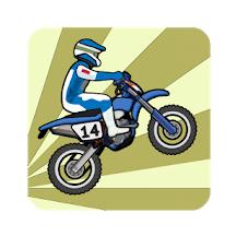 Wheelie Challenge v1.47