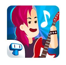 Epic Band Clicker MOD APK v1.0.4