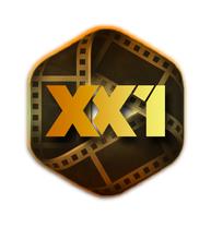 XX1 Lite APK v2.1.1
