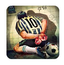 Underworld Football Manager MOD APK v18 4.2.0