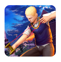 High School Gang MOD APK 1.0.2