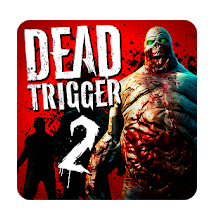 DEAD TRIGGER 2 MOD APK v1.5.1