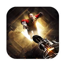 Dungeon Shooter MOD APK V1.2