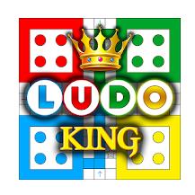 Ludo King APK v4.3