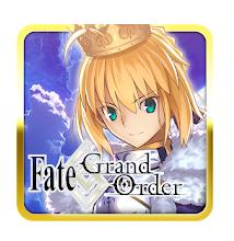 Fate/Grand Order (English) APK v1.23.0