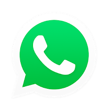 WhatsApp Apk v2.20.15