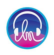 LangitMusik APK v1.4.8