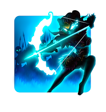 Stickman Legends MOD APK v2.3.37