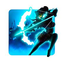 Stickman Legends MOD APK v2.3.37