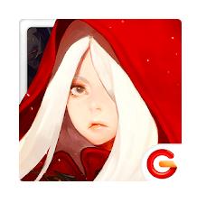 Dragon Nest M MOD APK v1.3.0
