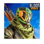 Blood Rivals MOD APK v1.3