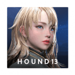 Hundred Soul APK v1.0.4