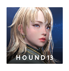 Hundred Soul APK v1.0.4
