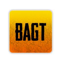 BAGT [NO BAN] APK v1.0.28