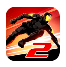 Vector 2 Premium Mod Apk (Unlimited Money) v1.1.1