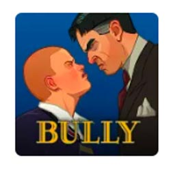 Bully 1.0.0.14 FULL MOD APK + Data