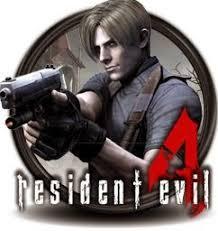 Resident Evil 4 Mod Apk (Unlimited Ammo) v1.01.1