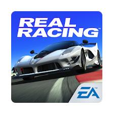 Real Racing 3 MOD APK v3 7.0.0