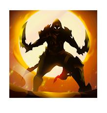 Shadow Legends MOD APK v1.1.5