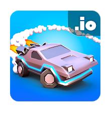 Crash of Cars MOD APK v1.0