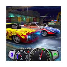 Top Speed MOD APK v1.25.4
