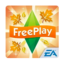 The Sims FreePlay Mod Apk (Unlimited Money/LP) v5.57.1