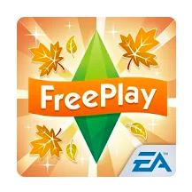 The Sims FreePlay MOD APK v5.40.1