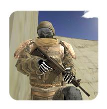 Desert Battleground APK v1.0