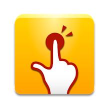 QuickShortcutMaker APK v2.4.0