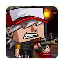 Zombie Age 2 MOD APK v1.2.3