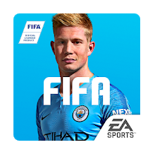 FIFA Soccer MOD APK v12.1.00