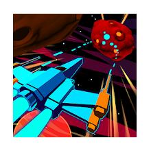 Fighter Adventure APK v1.0.1