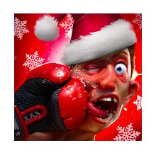 Boxing Star MOD APK v1.4.1