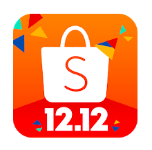 Shopee: 2.12 Birthday Sale v2.30.12