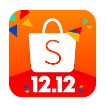 Shopee: 2.12 Birthday Sale v2.30.12