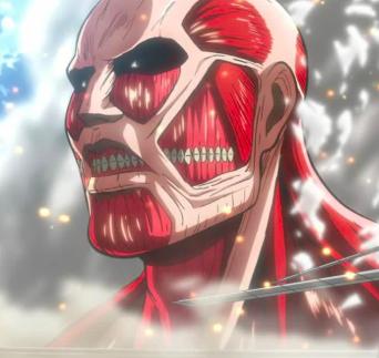Attack on Titan APK v1.1.1.9