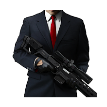 Hitman Sniper Mod Apk (Unlimited Money) v1.7.193827